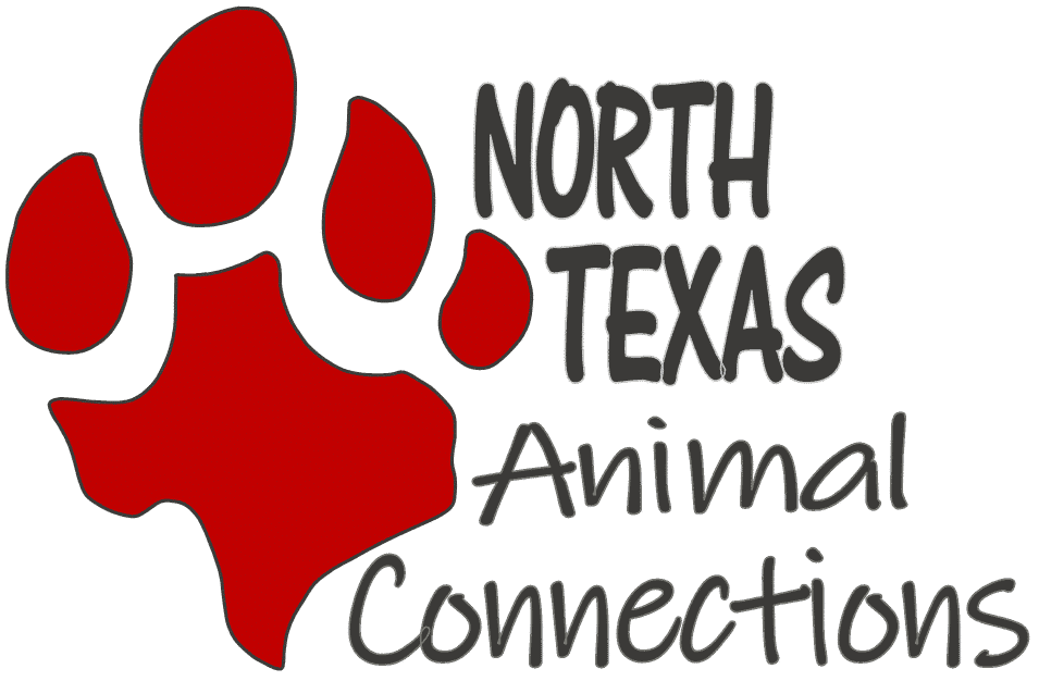 North Texas Animal Connections